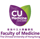 Faculty of Medicine The Chinese University of Hong Kong