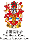 The Hong Kong Medical Association