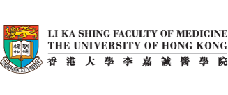 Li Ka Shing Faculty of Medicine The University of Hong Kong